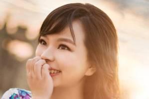 YingTao2406a